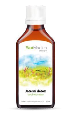024_Jaterní-detox