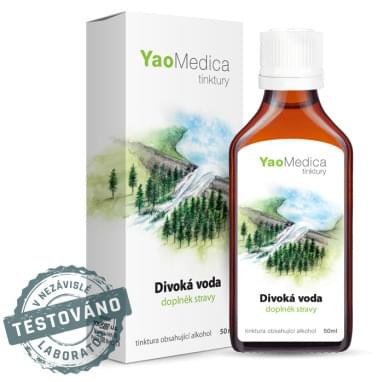 090_Divoká-voda